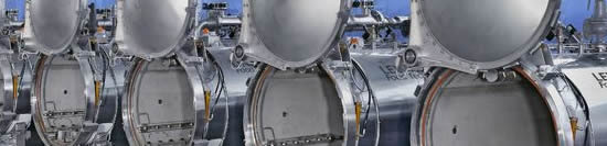 Idraulico Cogliate  - Idraulico Cogliate  - Assistenza Autoclavi