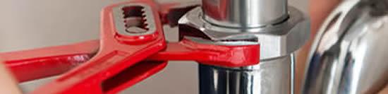 Pronto Intervento Idraulico Baggio - Idraulico Milano - Assistenza Sifoni