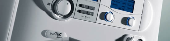Pronto Intervento Idraulico Magnago - Idraulico Milano - Boiler