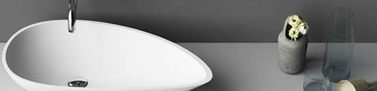 Idraulico Morivione - Idraulico Morivione - Pronto Intervento Lavandini