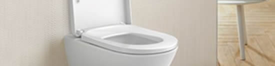 Disostruzione Wc Macconago - Idraulico Milano - Riparazione WC