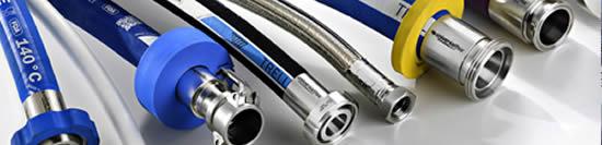 Pronto Intervento Idraulico Baggio - Idraulico Milano - Riparazione e Sostituzione Flessibili