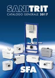 Assistenza Sanitrit Milano
